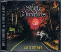 WITCH MEADOW/CRY OF THE WOLF