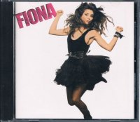 FIONA/フィオナ