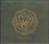 GANDILLION/THE 4TH NIGHTINGALE