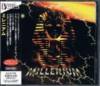 ミレニアム/MILLENIUM