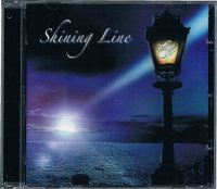 SHINING LINE/Shining Line