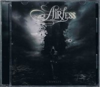 AIRLESS/CHANGES