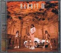 RABBIT/III