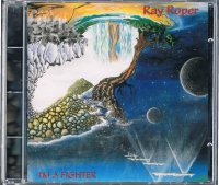 RAY ROPER/I'M A FIGHTER