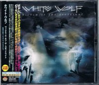 ホワイト・ウルフ/ヴィクティム・オブ・ザ・スポットライト