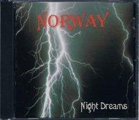 NORWAY/Night Dreams