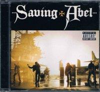 SAVING ABEL/ST
