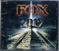 FOX/2012