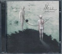 NEL/HEALING PROCESS(2CD)