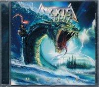 AXXIS/UTOPIA