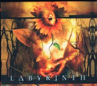 ラビリンス/LABIRINTH