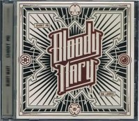 BLOODY MARY/SHOOT ME
