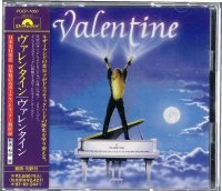 <img class='new_mark_img1' src='https://img.shop-pro.jp/img/new/icons25.gif' style='border:none;display:inline;margin:0px;padding:0px;width:auto;' />ヴァレンタイン/VALENTINE