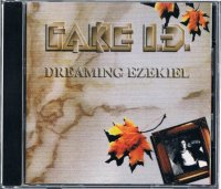 FAKE I.D./DREAMING EZEKIEL