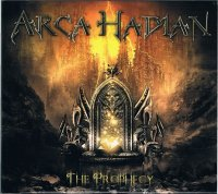 ARCA HADIAN/THE PROPHECY