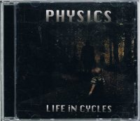PHYSICS/LIFE IN CYCLES