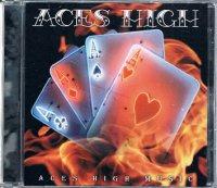 ACES HIGH/ST