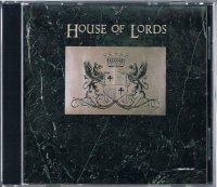 HOUSE OF LORDS/ハウス・オブ・ローズ