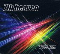 7th heaven/Spectrum
