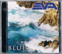EVA/BLUE