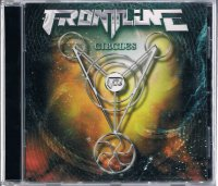 FRONTLINE/CIRCLES