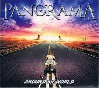 PANORAMA/AROUND THE WORLD