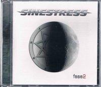 SINESTRESS/fase2