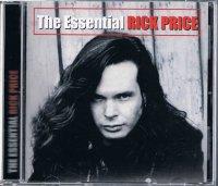 RICK PRICE/The Essential
