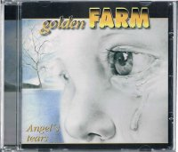 <img class='new_mark_img1' src='https://img.shop-pro.jp/img/new/icons25.gif' style='border:none;display:inline;margin:0px;padding:0px;width:auto;' />GOLDEN FARM/ANGEL'S TEARS