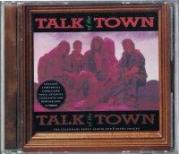 トーク・オブ・ザ・タウン/TALK OF THE TOWN