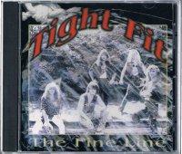 TIGHT FIT/THE FINE LINE