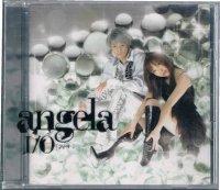 angela/I/O(アイ・オー)