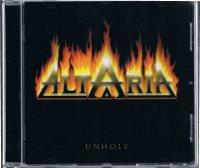 ALTARIA/UNHOLY