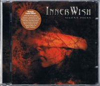 INNERWISH/SILENT FACES