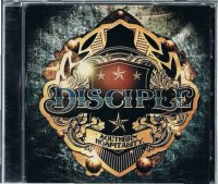 DISCIPLE/SOUTHERN HOSPITALITY