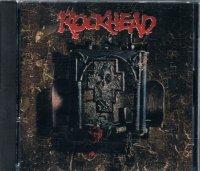 ロックヘッド/ROCKHEAD