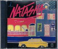 ナターシャ/NATASHA