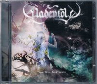 GLADENFOLD/From Dusk To Eternity