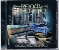 ROOM EXPERIENCE/ANOTHER TIME AND PLACE