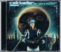 <img class='new_mark_img1' src='https://img.shop-pro.jp/img/new/icons25.gif' style='border:none;display:inline;margin:0px;padding:0px;width:auto;' />CELLDWELLER/WISH UPON A BLACKSTAR