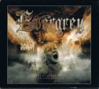 EVERGREY/RECREATION DAY LIMITED EDITION