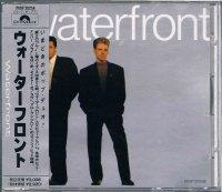 ウォーターフロント/WATERFRONT