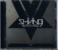 SHINING/Blackjazz