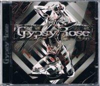 ジプシー・ローズ/GYPSY ROSE