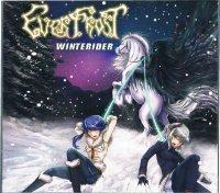 EVERFROST/WINTERIDER