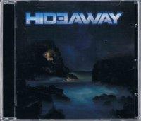 HIDEAWAY/ST