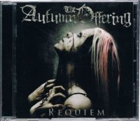 THE AUTUMN OFFERING/REQUIEM