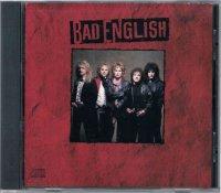 バッド・イングリッシュ/BAD ENGLISH