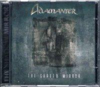 ADAMANTER/THE SHADOW MIRROR