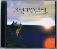 MADRYGHAL/NEVER AND EVER